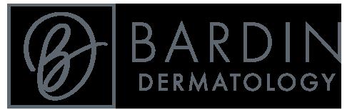 Bardin Dermatology